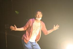 RH劇場内_3201.jpg