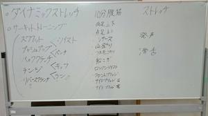 image-6c96c.jpg