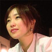 ishii_thumn.jpg