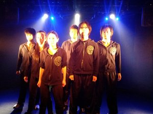 2012-03-09 10.49.33.jpg