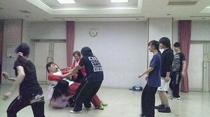 2012_04_10_20_25_50.jpg