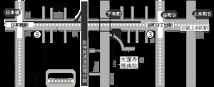 93D73CFE-9E5D-4656-B30C-22D6772F5282.png