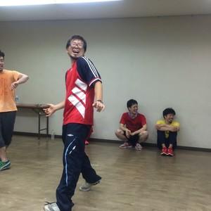 稽古場写真_789.jpg