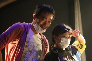 RH劇場内_5786.jpg