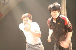 RH劇場内_9994.jpg
